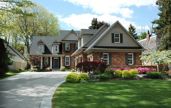 landscaping-ideas-for-home